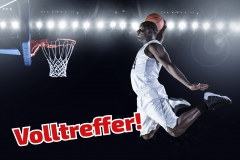 Musterklatsche_Basketball_VS