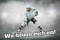 Musterklatsche_Eishockey_VS