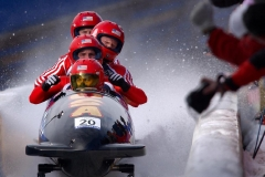 bobsled-team-run-olympics-38631