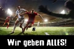 Musterklatsche_Fussball_VS