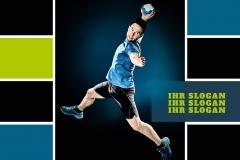 Musterklatsche_Handball_VS